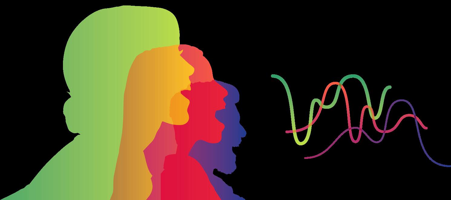 英語で話すときの声を意識すると何が変わるの?