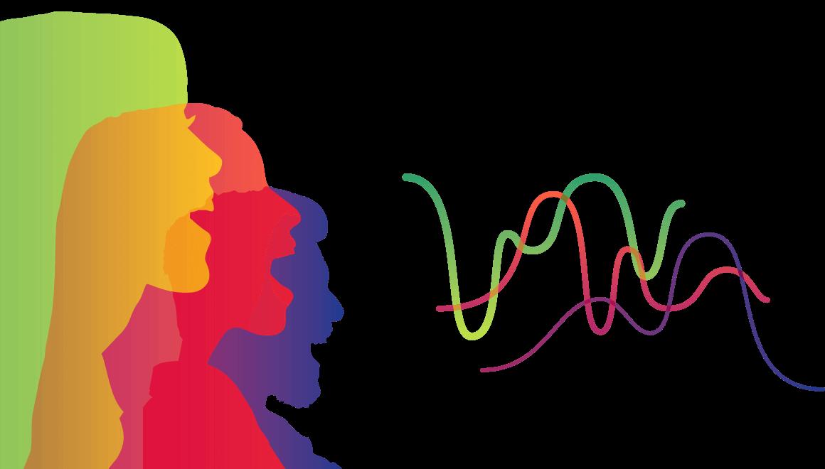 声から病気を判別する技術|医療用音声病態分析のPST株式会社